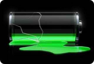 iphone-4s-battery-problem-fix.jpg