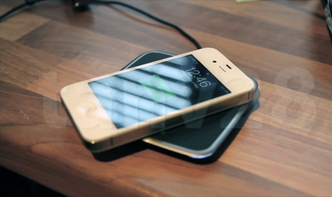 iphone-4s-wireless-charging.jpg