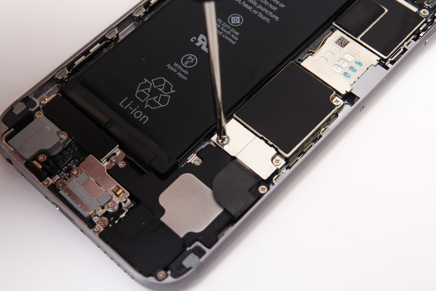 iphone-6-battery-9.jpg