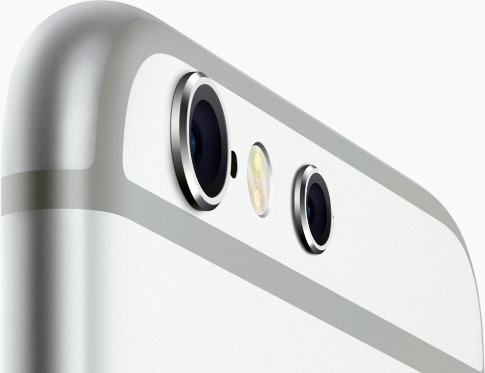 iphone-6-plus-camera_copy.jpg