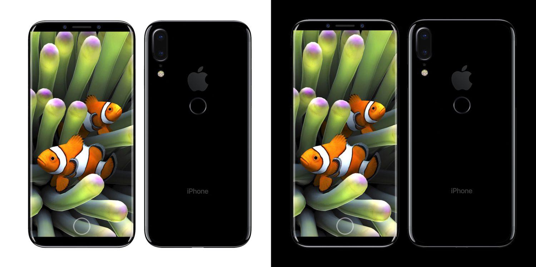 iphone-8-iphone-edition.jpg