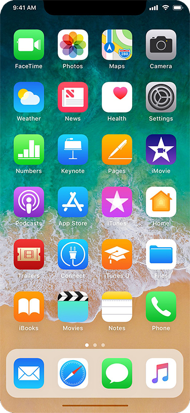 iphone-8-mockup-with-dock-and-gesture-bar.jpg