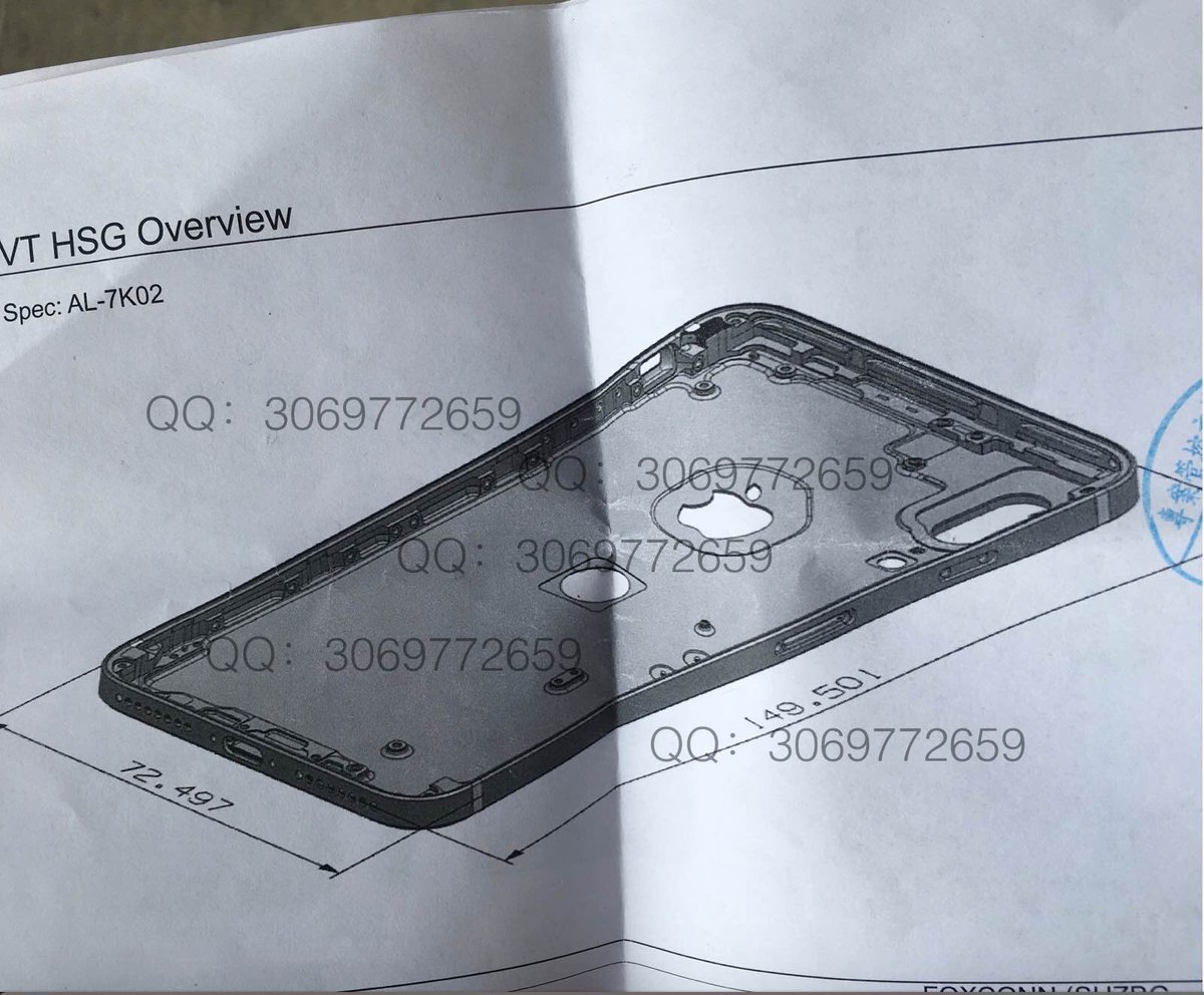 iphone-8-sonny-dickson.jpg