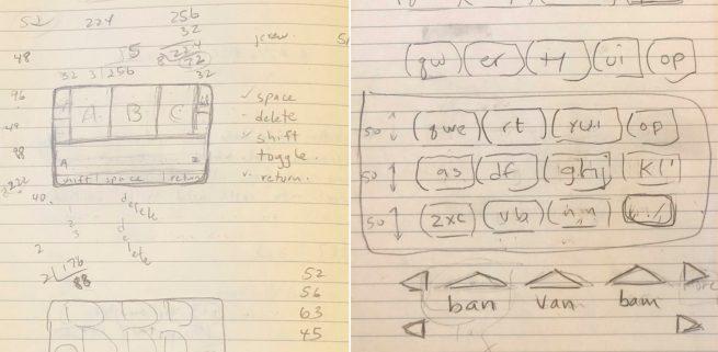 iphone-keyboard-drawings.jpg