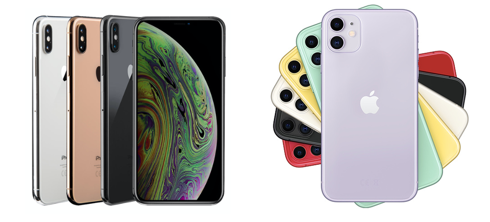 iphone11xs.png