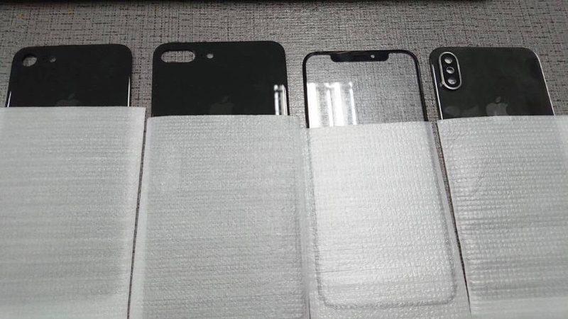 iphone2.jpg