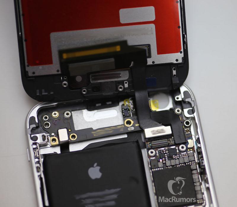 iphone_6s_gear_open.jpg