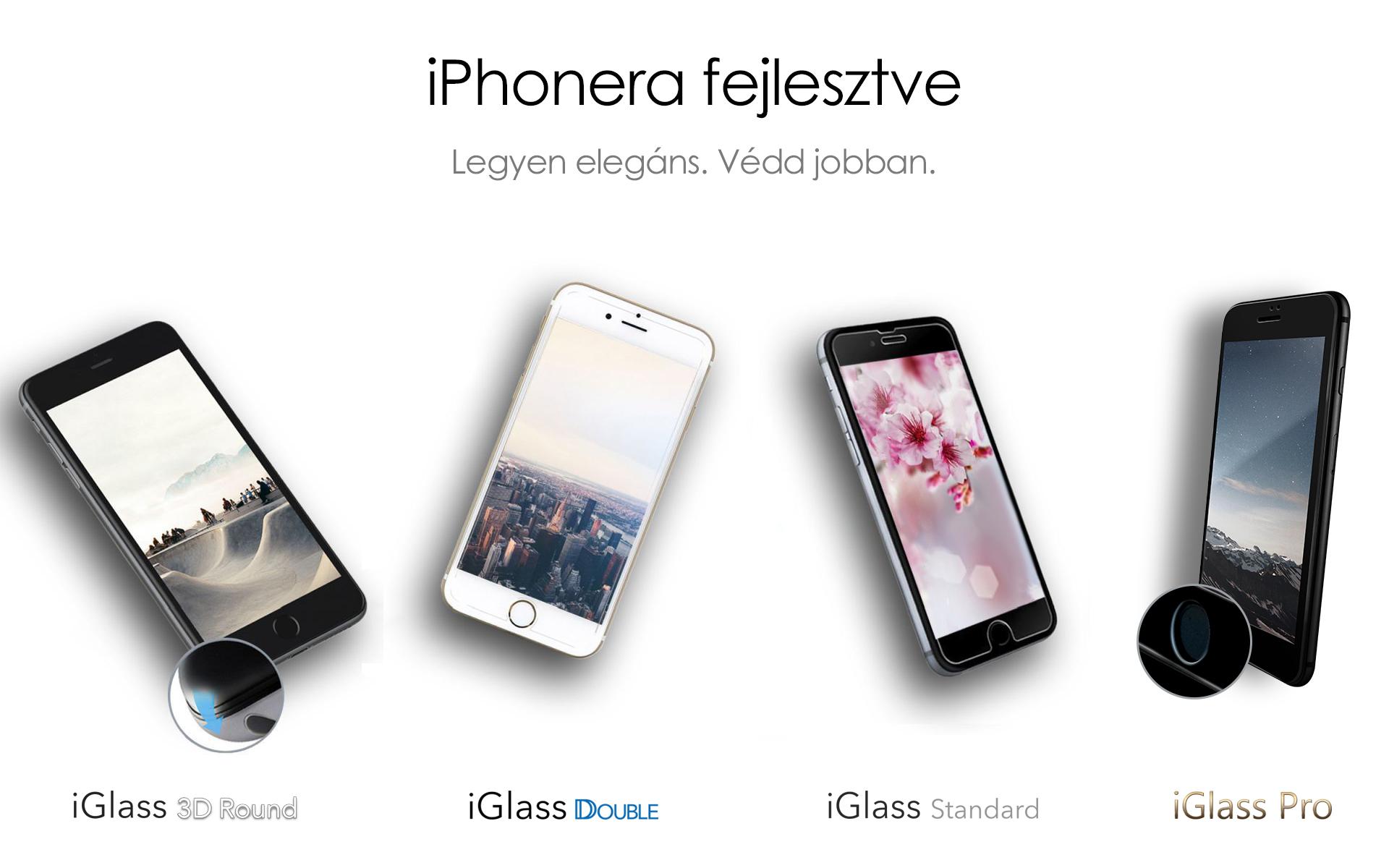 iphonera-fejlesztve-fileminimizer-1.jpg