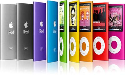 ipod-nano-4g.jpg