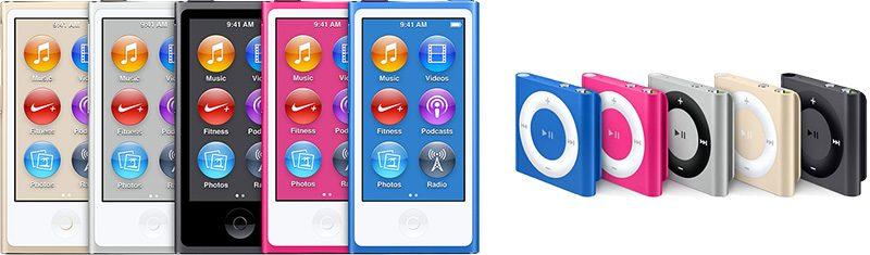 ipod-nano-ipod-shuffle.jpg