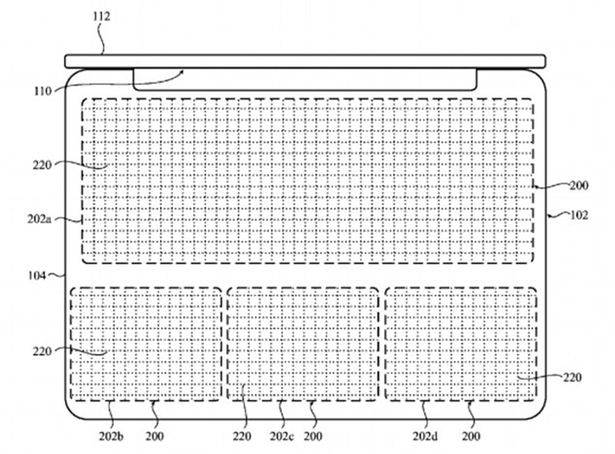 is-apple-ditching-the-keyboard-new-laptop-patent-shows-giant-touchpad.jpg