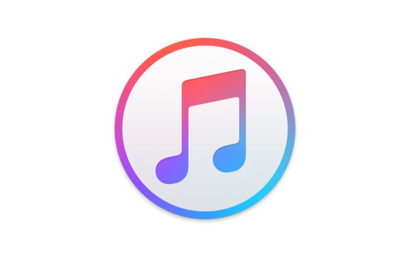 itunes-12_2-mac-icon-100594297-large_1.png