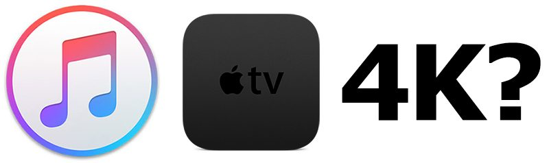 itunes-apple-tv-4k-800x238.jpg