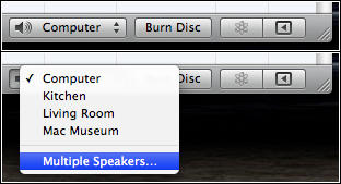 itunes-speakers.jpg