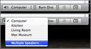 itunes-speakers.jpg
