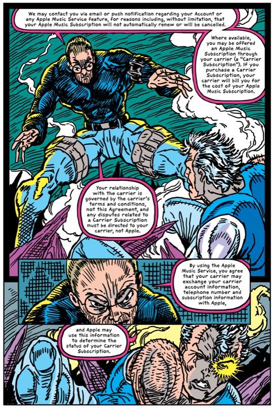 itunesterms-comic-newmutants-100711905-orig_copy.jpg