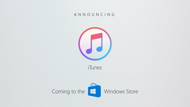 ituneswindowsstore-800x450.jpg