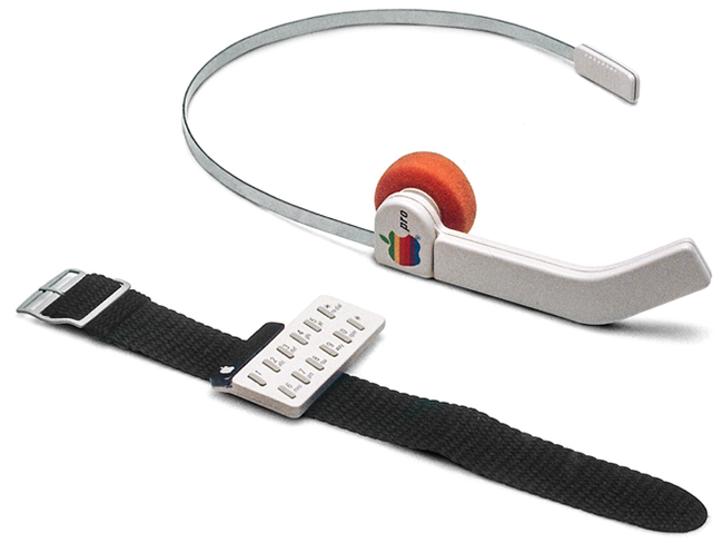 iwatch 1983.png