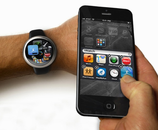 iwatch-iphone-interaction-100025993-large.jpg