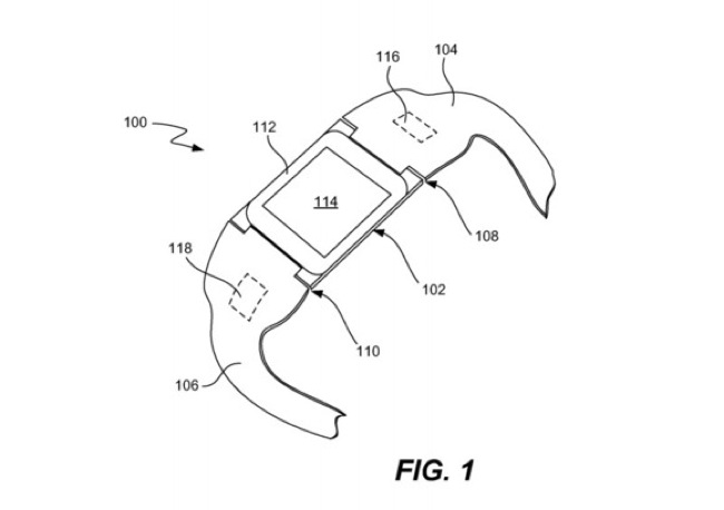 iwatch_patent-100360680-large.jpg