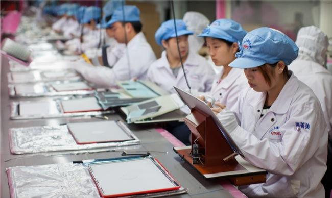 labor_hero_china.jpg