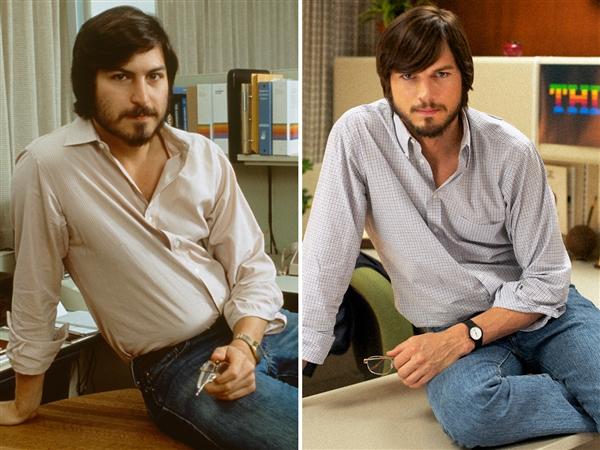 Ashton-Kutcher-as-Steve-Jobs-Sides.jpg