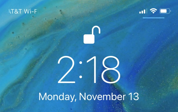 lockscreencontrolcenterbar.jpg