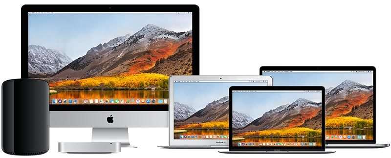 mac-family-trio-lineup-800x323.jpg