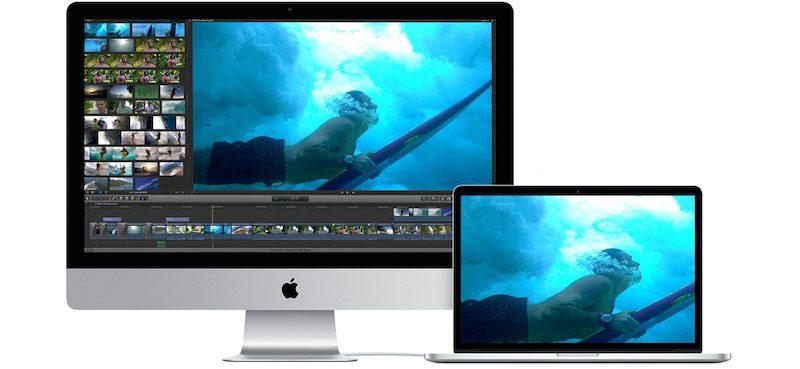 mac-imac-800x369.jpg