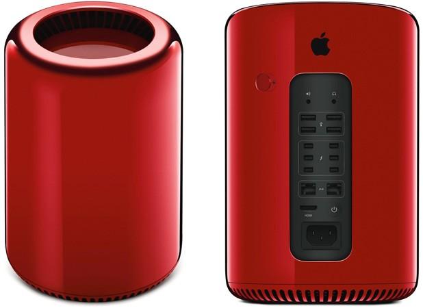 mac-pro-red.jpg
