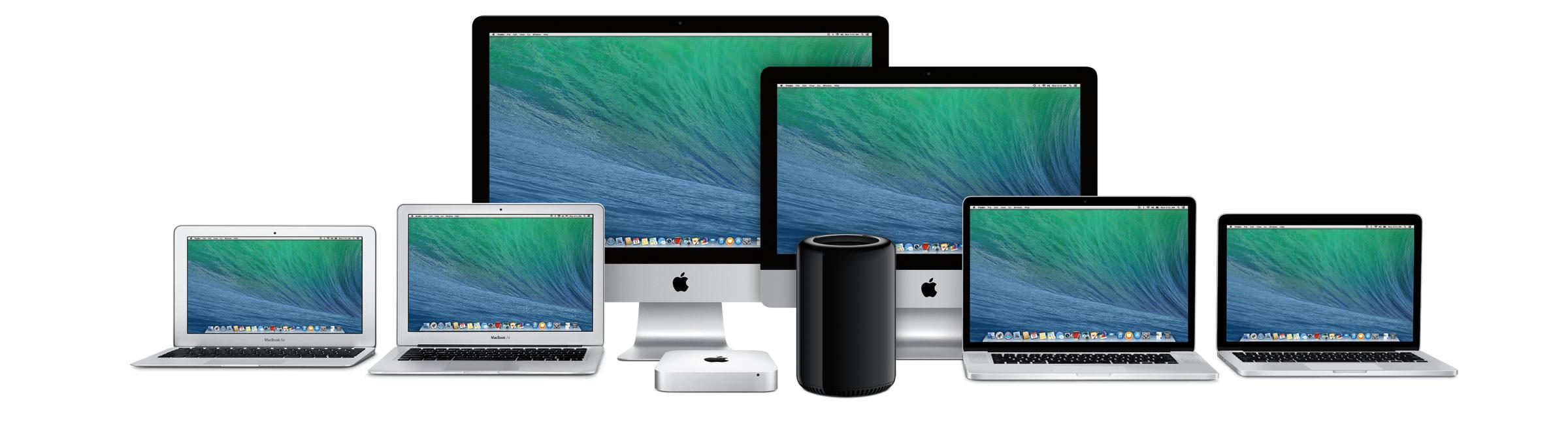 mac-repair.jpg