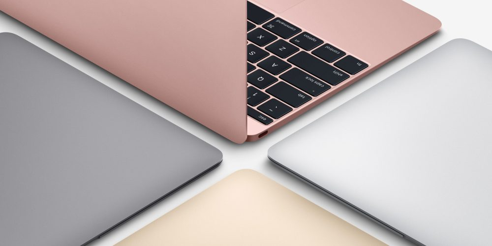 macbook-12-inch-new-colors.jpg