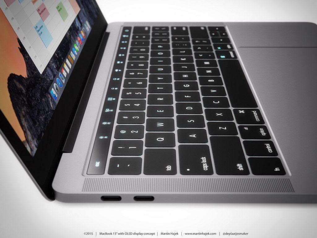 macbook-oled-side_1.jpg