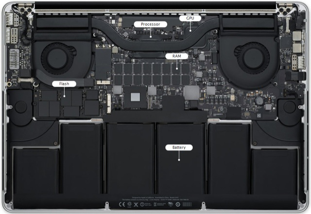 macbook-pro-retina-display-innards-labelled.jpg