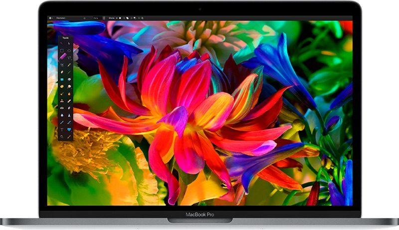 macbookpro-800x463.jpg