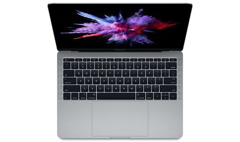 macbookpronotouchbar-800x475.jpg