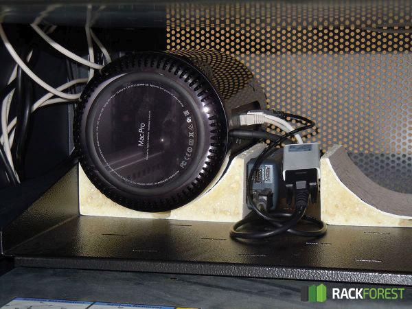 macpro-server-11.jpg