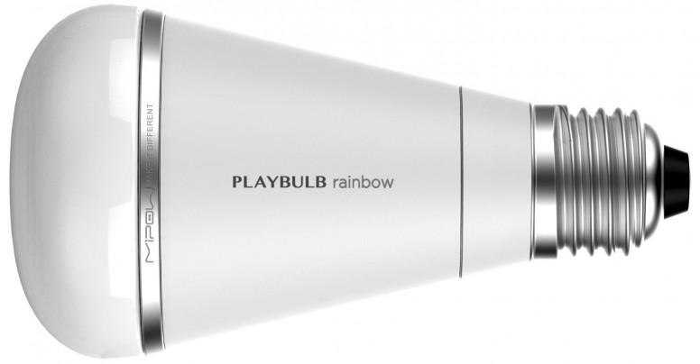 mipow-playbulb-rainbow-e1421851273760-776x404.jpg