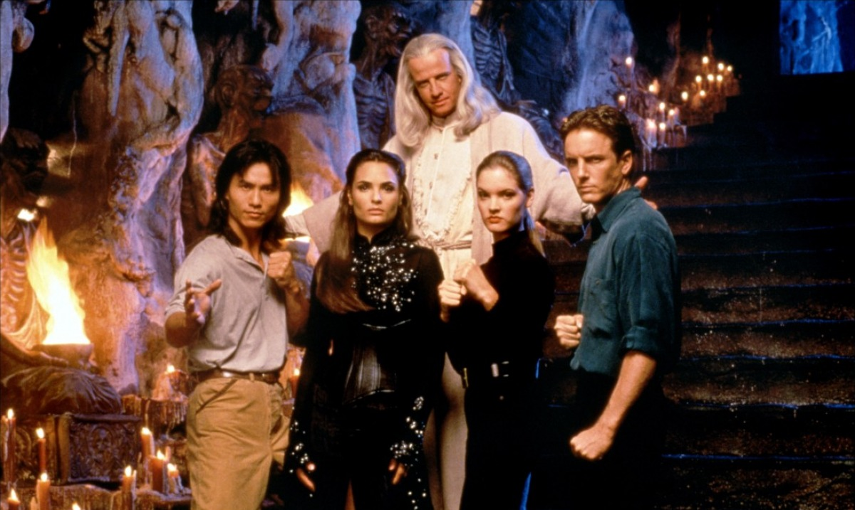 mortal_kombat_1995_annihilation_1997_05_movies_peliculas_tierra_freak_tierrafreak_com_ar.jpg