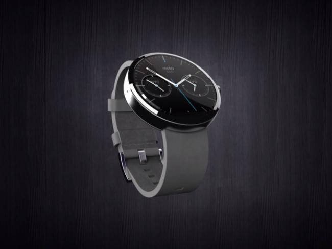 motorola-360-watch-6.png