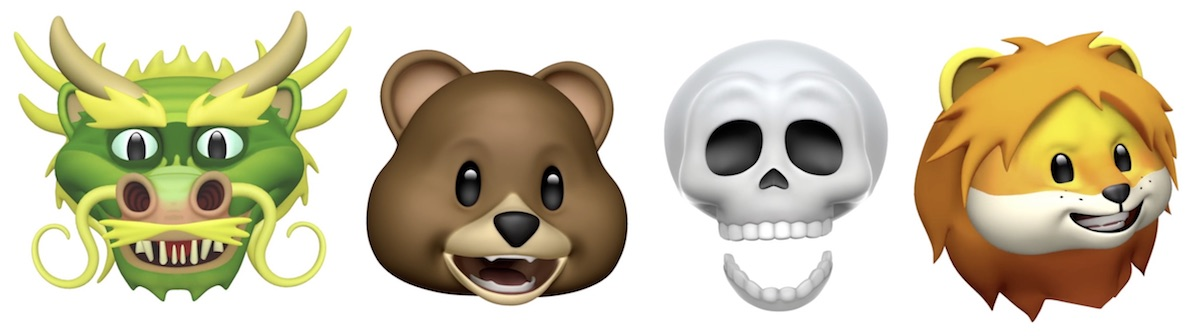 new-animoji-11_3.jpg