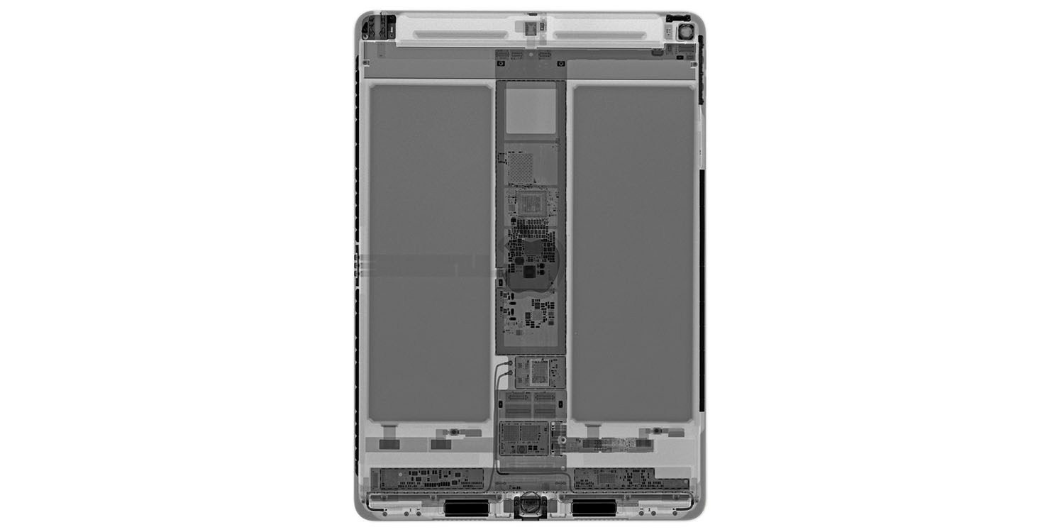 new-ipad-air-teardown.jpg