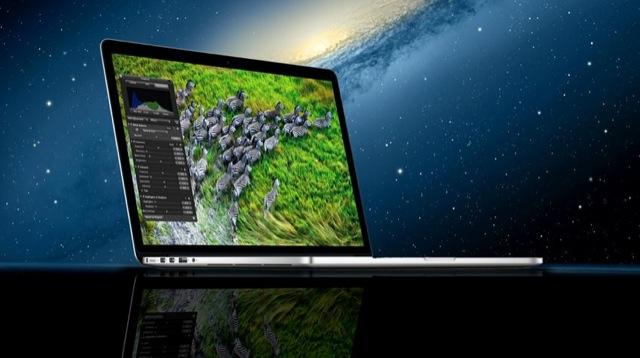 new-macbook-pro-retina-display.jpg