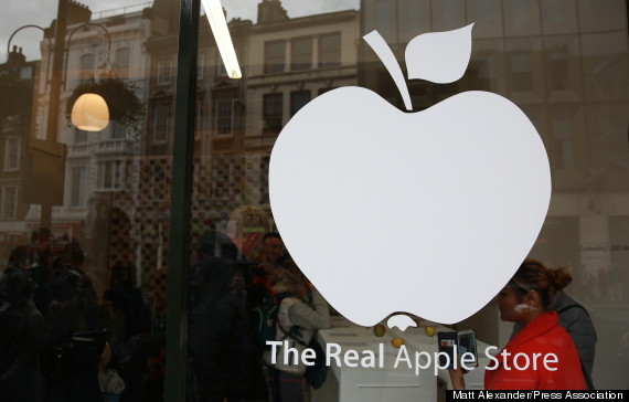 o-REAL-APPLE-SIGN-570.jpg