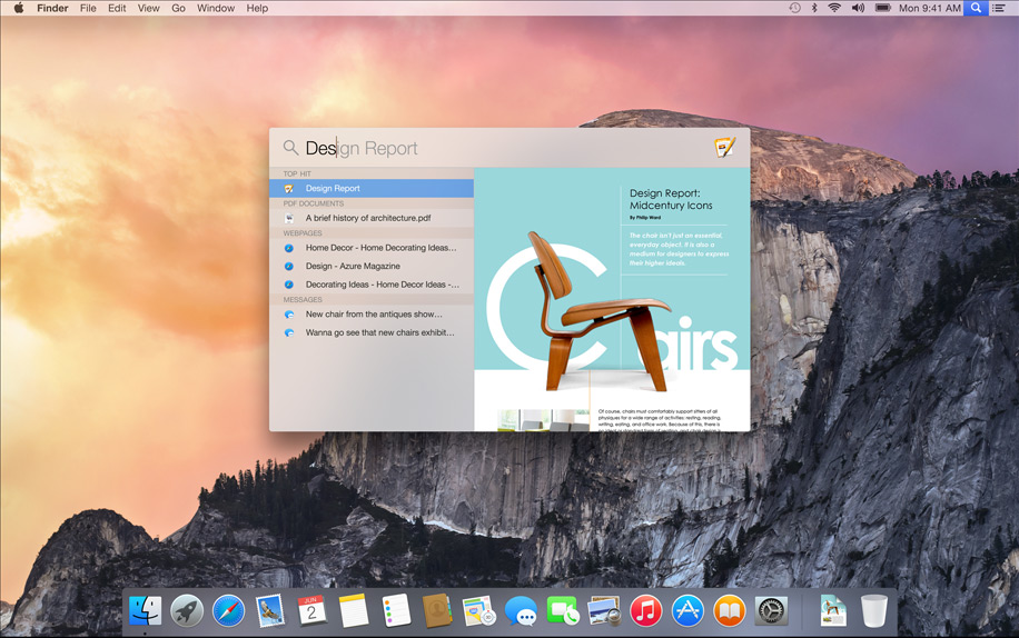 osx_design_spotlight_your_files.jpg