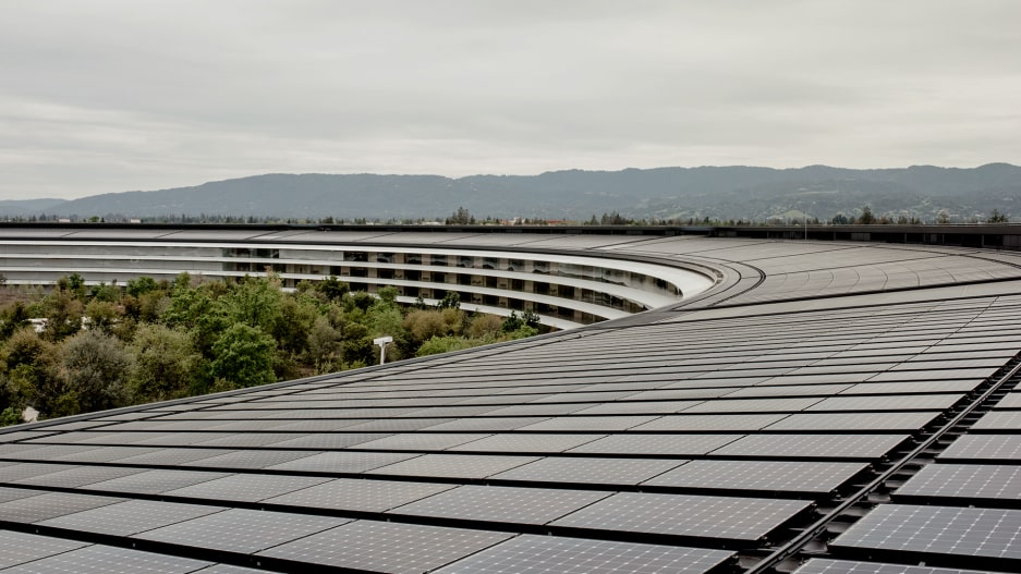 p-2-how-apple-got-to-100-renewable-energy-the-right-way.jpg