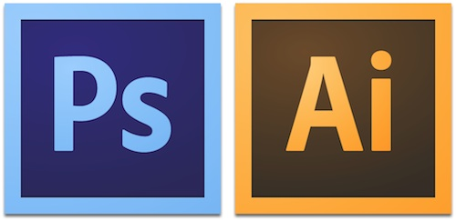 photoshop_illustrator_cs6_icons.jpg