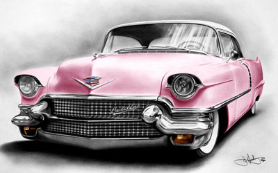 pink_cadillac_drawing_by_whizzywhizzer_1.jpg