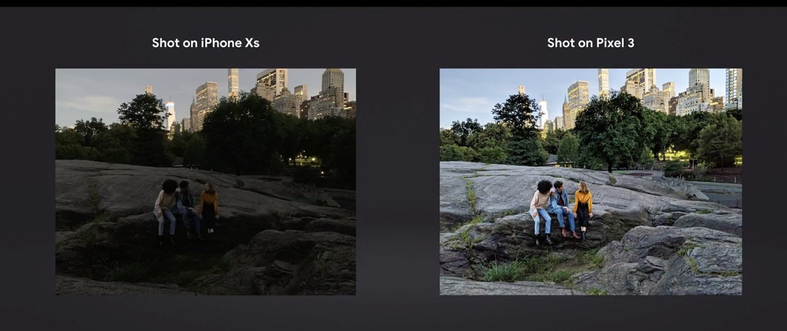 pixel-3-night-sight.jpg