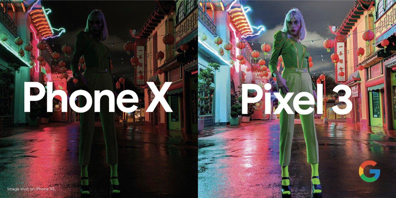 pixel-3-vs-iphone-xs-night-sight.jpeg